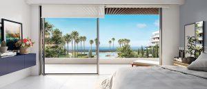 Köpa lägenhet Spanien