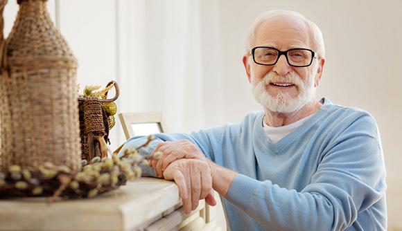 Livförsäkringar, ansvarsförsäkring, pensionsförsäkringar mm