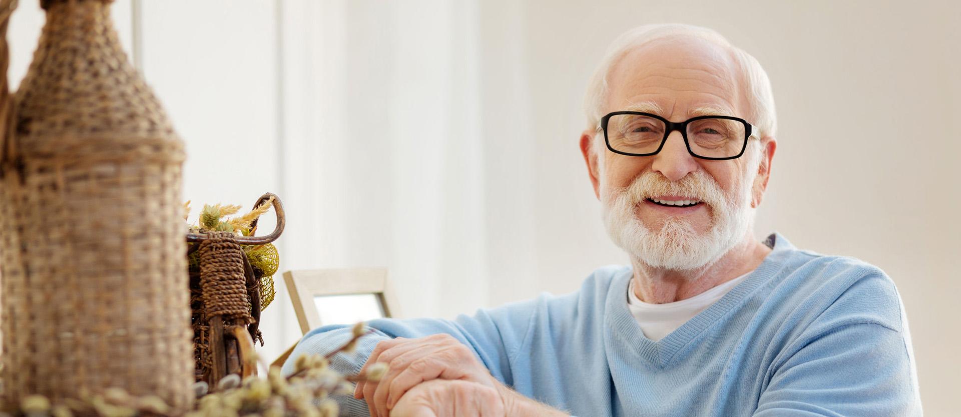 Livförsäkring pensionsförsäkring Spanien