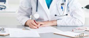 Privat sjukförsäkring Spanien