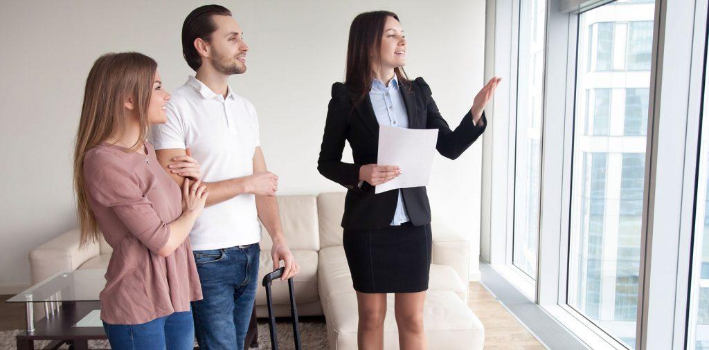 Sälja hus lägenhet i Spanien