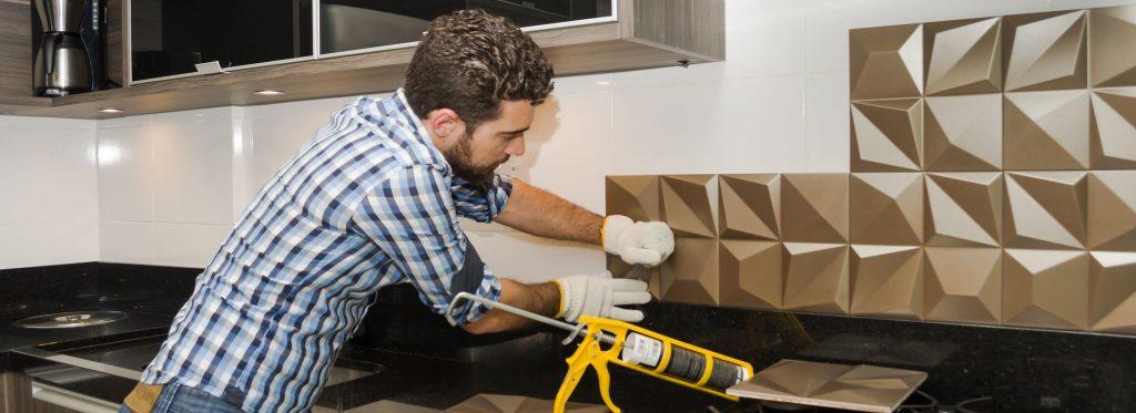 Byggfirmor och renovering