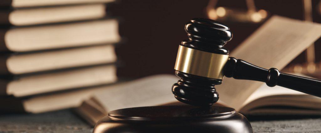 Spansk juridik