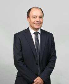 Olaf Medina Wallin Partner