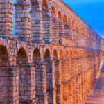 Romarna i Spanien